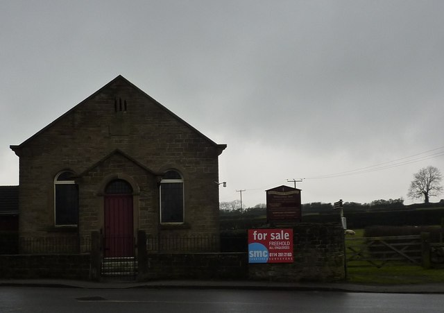 Churches and chapels for sale in uk zithromax